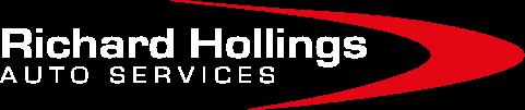 RH-Logo@2x